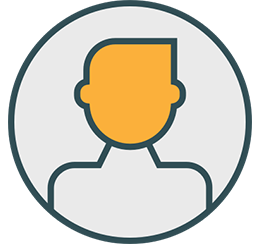 icon-consultant-large.png