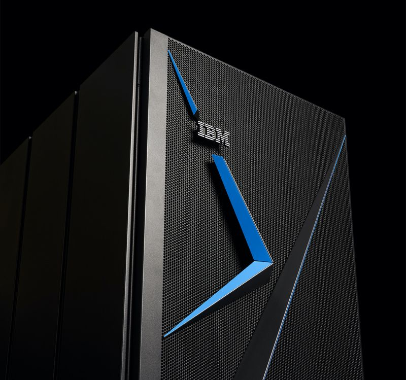 IBM-Constellation.jpg